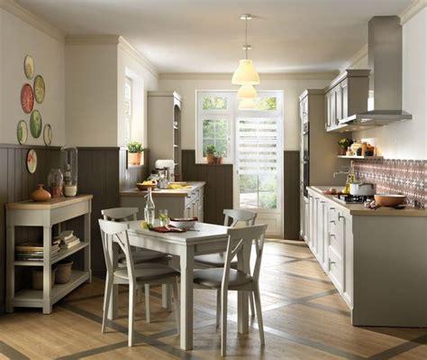 comptoir bordelais du bois cuisine dpareille restaurant un posto a milan with