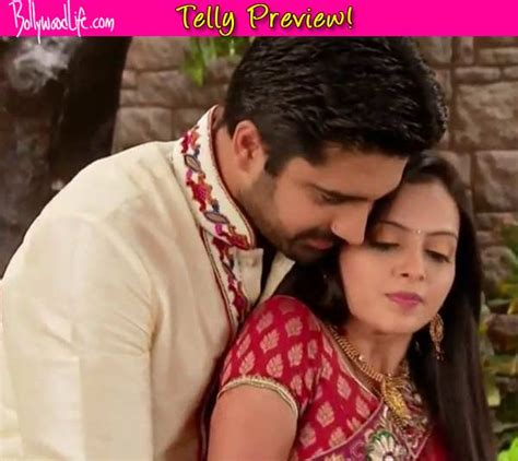 Astha and shlok romance after marriage