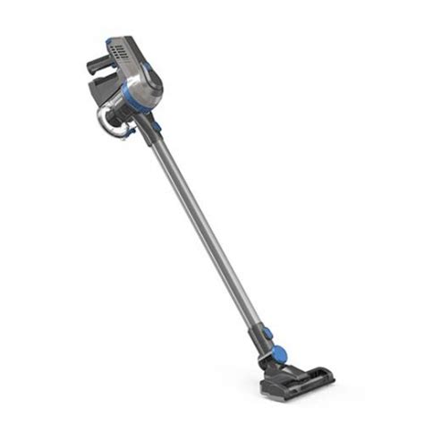 titus carpet cleaning floor cleaners washers vax upcomingcarshq