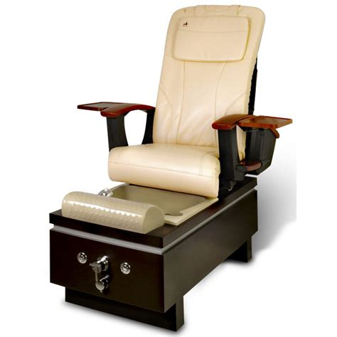Used Pedicure Chairs No Plumbing by Grossiste Chaise Pedicure Usag 233 Acheter Les Meilleurs