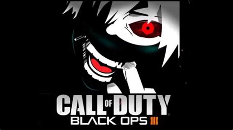 tutorial zombies black ops black ops 3 emblem tutorial kaneki ken youtube
