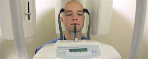 Cd E Book Essentials Of Dental Radiography And Radiology panoramic x lumen hambakliinik