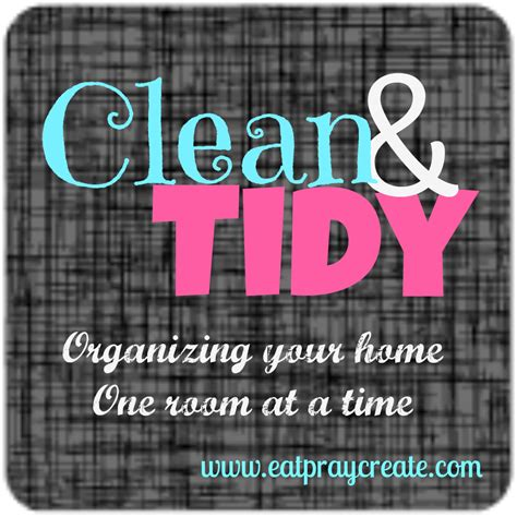 tidy home cleaning house cleaning services tidy home cleaning