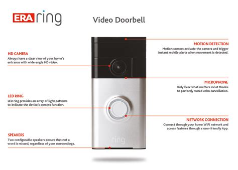 nutone doorbell wiring diagram 4 wire nutone exhaust fan