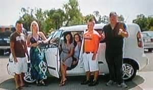 Fucillo Kia Cape Coral Pin Fuccillo On