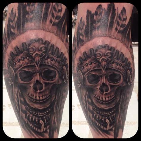 tattoo ibu susi indian chief tattoo sketch of tattoo art native american