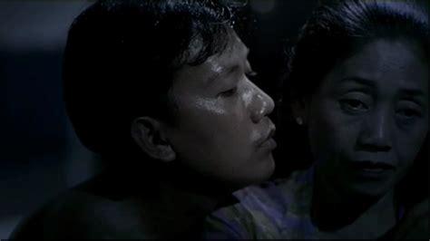 film pendek ibu paradoks pembangunan manusia dalam film pendek indonesia