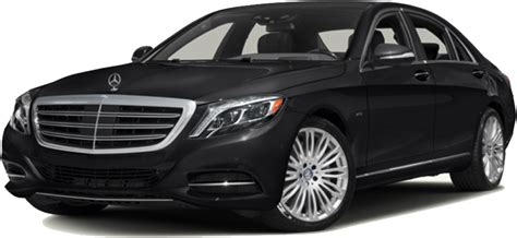Limo Service Around Me by Airport Limousine Point To Point Limo Limo Near Me Bwi