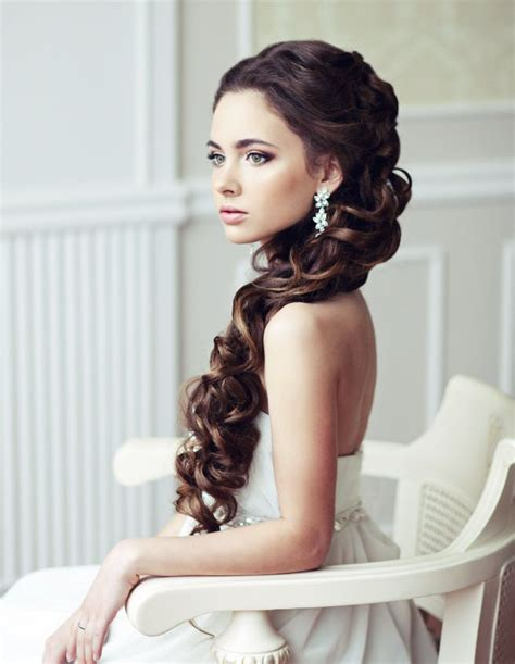 wedding hairstyles for hairstyles ideas 30 creative and unique wedding hairstyle ideas modwedding