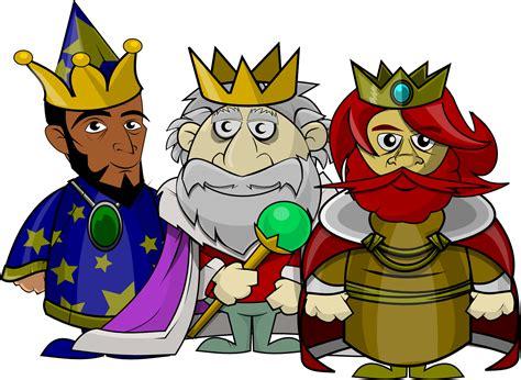 imagenes reyes magos para niños ndpablog mr garcia los reyes magos de oriente
