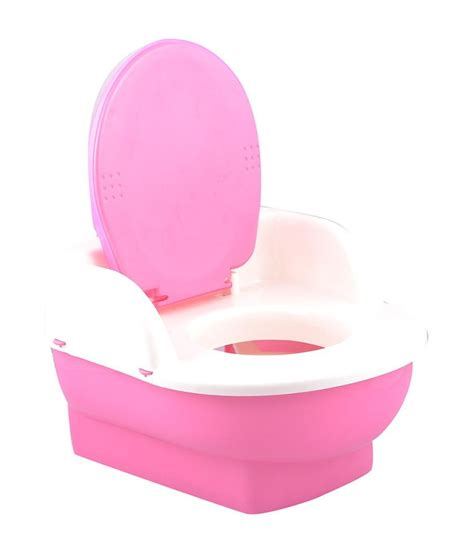 Baby Pink Chair mommas baby pink potty chair buy mommas baby pink potty