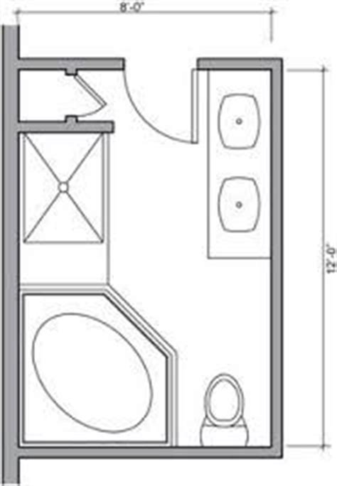 6x9 bathroom layout meer dan 1000 idee 235 n over mickey badkamer op pinterest