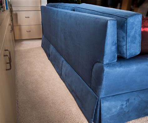 safe couch couch bunker safe and hidden safe furniture bedbunker safes