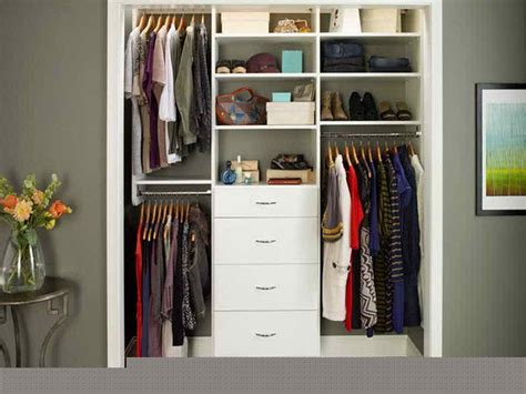 Closet Ideas Lowes by Closet Organizers Lowes Product Designs And Images
