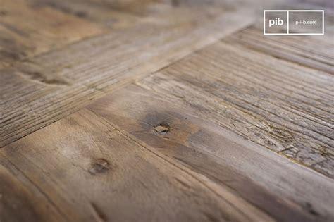 tavoli da tappezziere tavolo tappezziere 270 cm di legno recuperato pib