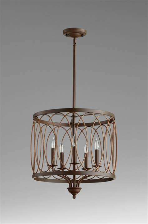 Iron Pendant Light Sausalito Iron Pendant Light By Cyan Design