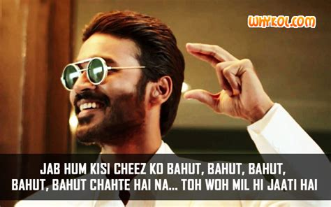 film quotes in hindi inspirational hindi quotes from the movie shamitabh