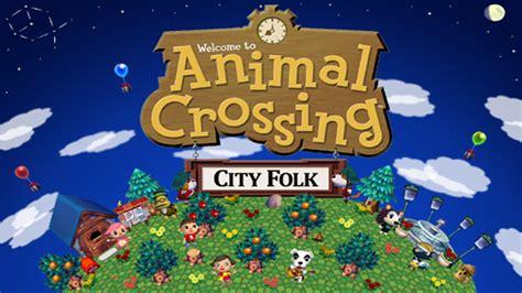 animal crossing cheats codes unlockables ign animal crossing city folk cheats video search engine at