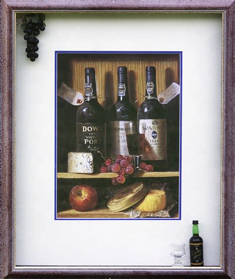 all picture framing picture framing all in one framing wollongong