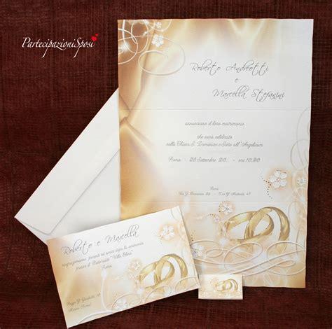 testi romantici partecipazioni sposi sta partecipazioni nozze inviti
