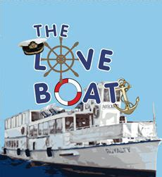 love boat love s theme a cruise aboard the love boat is not protected by the fmla
