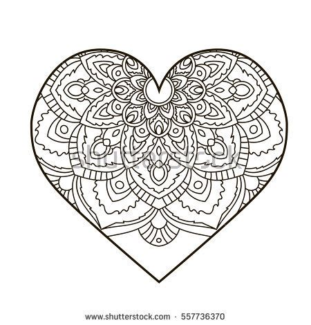 heart motif stock photos royalty free images amp vectors