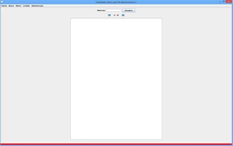 javafx gridbaglayout java gridbaglayout shrink the menubar