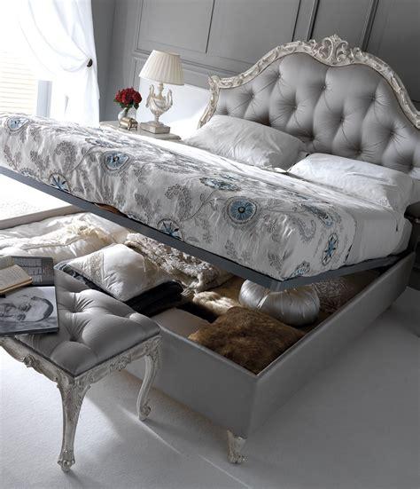 letti grifoni da letto grifoni trova le migliori idee per