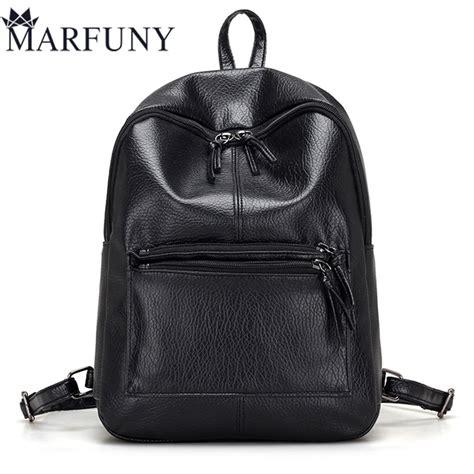 Fashion Bag Black 21134 sale pu leather backpack backpack fashion black backpacks for school