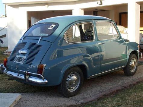 fiat 600 specs fiat 600 e photos news reviews specs car listings