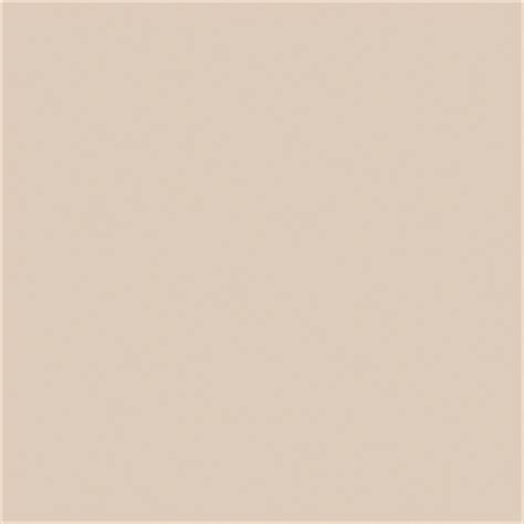 shop hgtv home by sherwin williams lightweight beige interior eggshell paint sle actual net