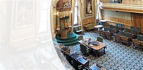 Cabinet 1er Ministre by Cabinet Du Premier Ministre Du Nouveau Brunswick