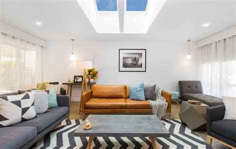 living room gallery velux