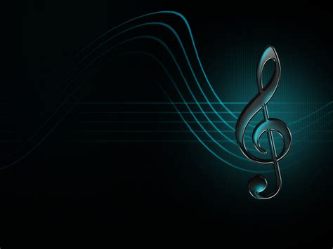 www imagenes wallpaper imagenes de musica hd images details uk