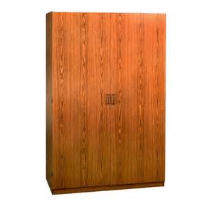 wardrobe closet wardrobe closet value city furniture