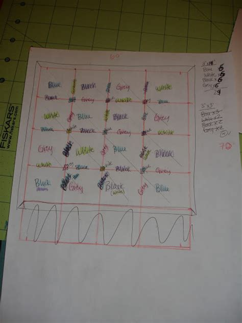 template for t shirt quilt alex haralson t shirt quilt how to make your own