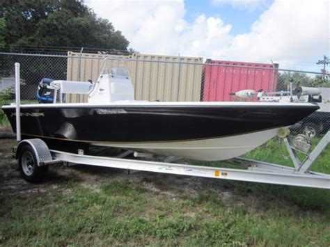 used kenner boats for sale in florida new and used boats for sale in kenner co