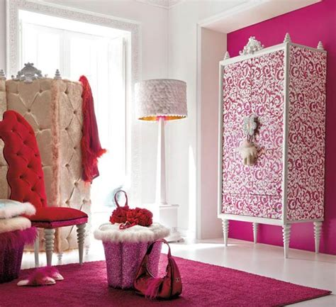 beautiful little girl bedrooms beautiful little girls bedroom with a fairy tale ambiance modern art movements to