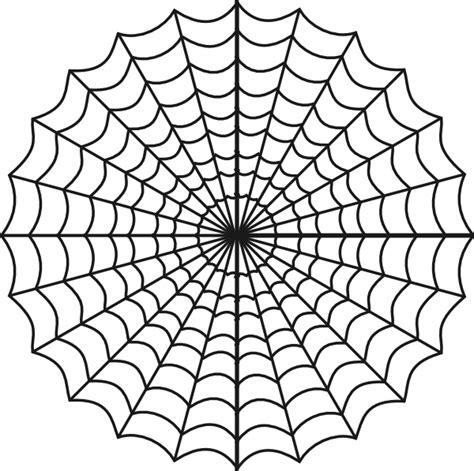 web clip art at clker com vector clip art online