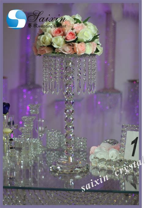 Buy Centerpieces by Bling Wedding Candelabra Centerpieces Buy Candelabra