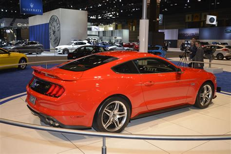 2014 ford mustang x plan pricing autos post