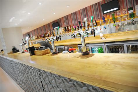 function room hire in alsager staffordshire alsager 13 hire lrv verve