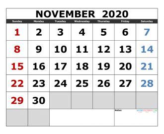 december  printable calendar template excel  image  edition  printable