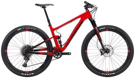 kona hei hei supreme kona hei hei supreme mountain bike 2018 163 8294 99 kona