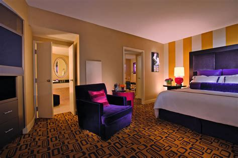 planet las vegas rooms book planet resort casino las vegas hotel deals