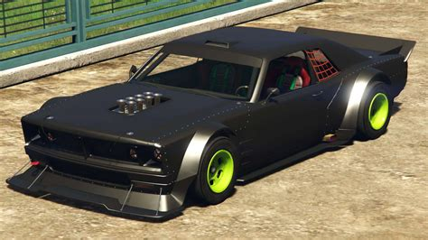 cars in gta 5 gta upcoming vehicles gta 5 cheats