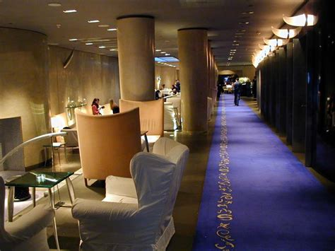 royalton a morgans original hotel r best hotel deal site