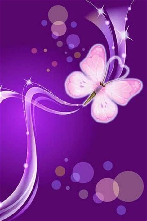imagenes animadas de mariposas imagenes lindas animadas de libelulas buscar con google