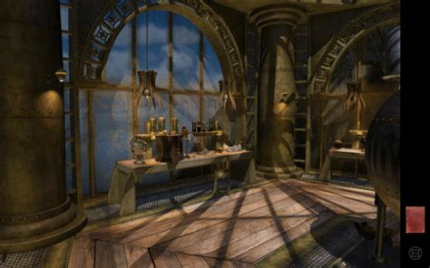 best myst riven the sequel to myst android apps on play