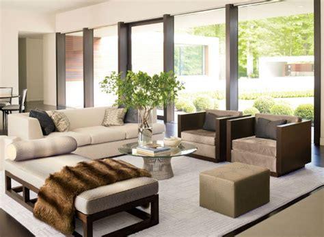 center table ideas for living room living room design ideas 50 center tables